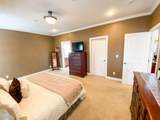 1143 Indian Hills Road - Photo 28