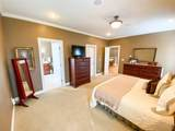 1143 Indian Hills Road - Photo 29