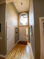 1143 Indian Hills Road - Photo 3
