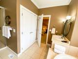 1143 Indian Hills Road - Photo 32