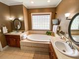 1143 Indian Hills Road - Photo 33