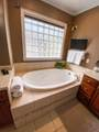 1143 Indian Hills Road - Photo 34