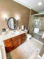 1143 Indian Hills Road - Photo 35