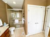 1143 Indian Hills Road - Photo 36