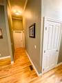 1143 Indian Hills Road - Photo 38