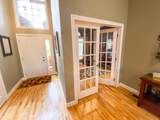 1143 Indian Hills Road - Photo 4
