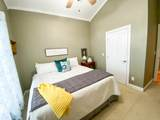 1143 Indian Hills Road - Photo 40