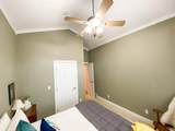1143 Indian Hills Road - Photo 41