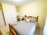 1143 Indian Hills Road - Photo 43