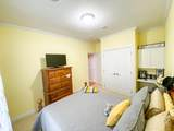 1143 Indian Hills Road - Photo 44