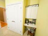 1143 Indian Hills Road - Photo 45