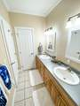 1143 Indian Hills Road - Photo 46