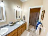 1143 Indian Hills Road - Photo 48
