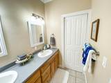 1143 Indian Hills Road - Photo 49
