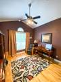 1143 Indian Hills Road - Photo 5