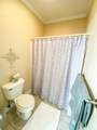 1143 Indian Hills Road - Photo 50