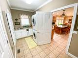 1143 Indian Hills Road - Photo 51