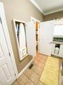 1143 Indian Hills Road - Photo 54