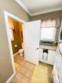 1143 Indian Hills Road - Photo 55