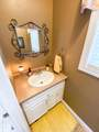 1143 Indian Hills Road - Photo 56