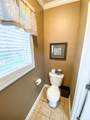 1143 Indian Hills Road - Photo 57