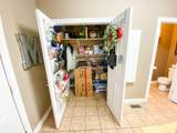 1143 Indian Hills Road - Photo 58