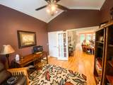 1143 Indian Hills Road - Photo 6