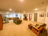 1143 Indian Hills Road - Photo 61