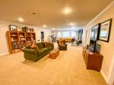1143 Indian Hills Road - Photo 62