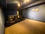 1143 Indian Hills Road - Photo 67