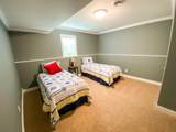 1143 Indian Hills Road - Photo 69