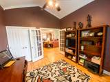 1143 Indian Hills Road - Photo 7