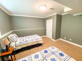 1143 Indian Hills Road - Photo 70
