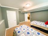 1143 Indian Hills Road - Photo 71