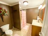 1143 Indian Hills Road - Photo 72