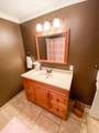 1143 Indian Hills Road - Photo 73