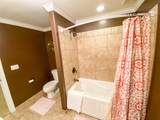1143 Indian Hills Road - Photo 74