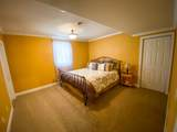 1143 Indian Hills Road - Photo 75
