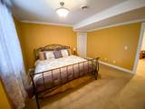 1143 Indian Hills Road - Photo 77