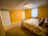 1143 Indian Hills Road - Photo 78