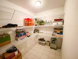 1143 Indian Hills Road - Photo 79