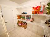 1143 Indian Hills Road - Photo 80