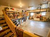 1143 Indian Hills Road - Photo 87