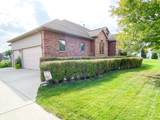 1143 Indian Hills Road - Photo 89
