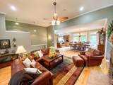1143 Indian Hills Road - Photo 9