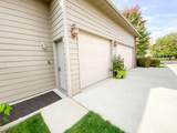 1143 Indian Hills Road - Photo 91