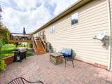 1143 Indian Hills Road - Photo 97
