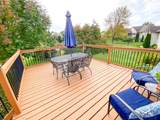 1143 Indian Hills Road - Photo 98