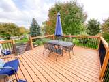 1143 Indian Hills Road - Photo 99