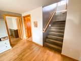 45846 193rd Street - Photo 48